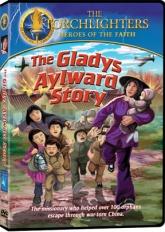 GLADYS AYLWARD story