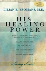 Yeomans His healing power