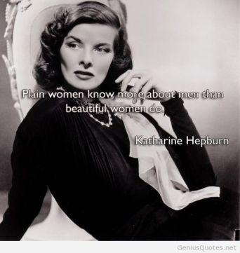 katharine-hepburn-about-women.jpg