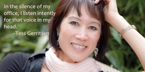 Tess-Gerritsen-author-photo-quote