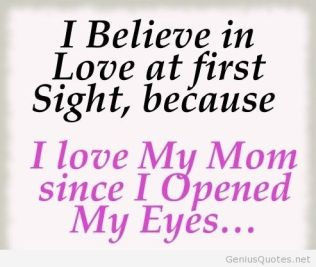 Cute-mother-quote-tumblr