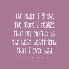 Quotes-About-Mothers-12