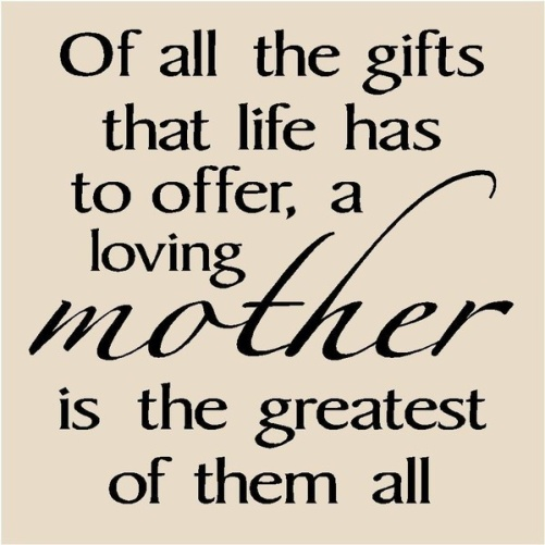 Quotes-About-Mothers-15